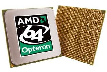 Процессорный комплект HP AMD Opteron 2376 DL165G5G5p
