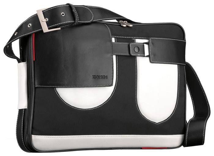 Сумка для ноутбука Zignum BAG-ZG-EYK801J.  Вариант покупки Кредит.