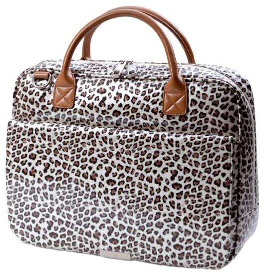 """...Africa 15.4. сумка, 15.4 """", женская, материал искусственная кожа, цвет..."""