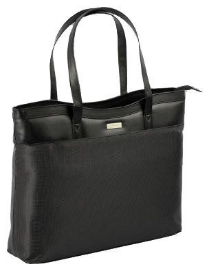 """Сумка для ноутбука Modecom CONGA. сумка, 15.4 """", женская, материал нейлон..."""