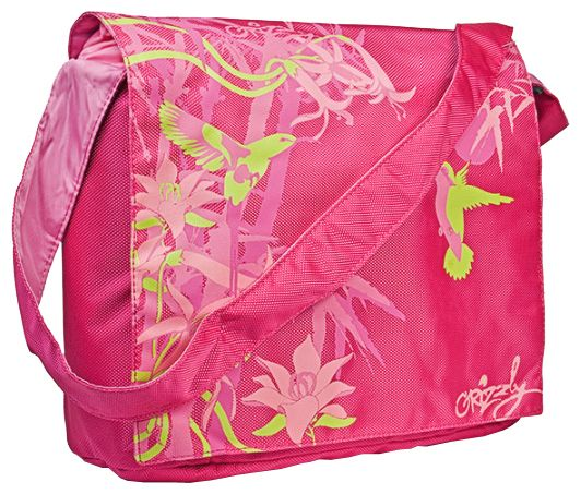 """сумка, 15.6 """", женская, материал синтетический, цвет красный."""