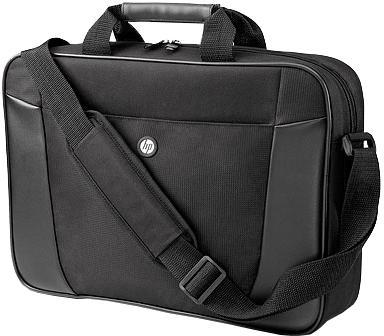 Сумка для ноутбука HP Essential Top Load Case 16