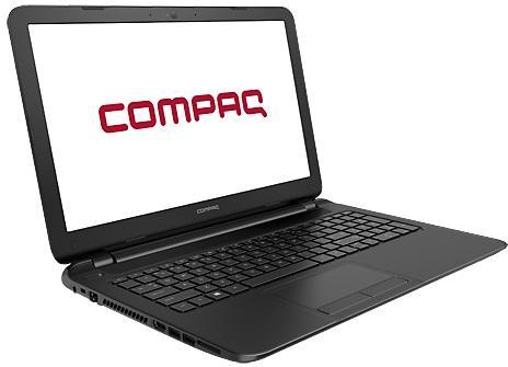 Ноутбук HP Compaq 15-f101ur