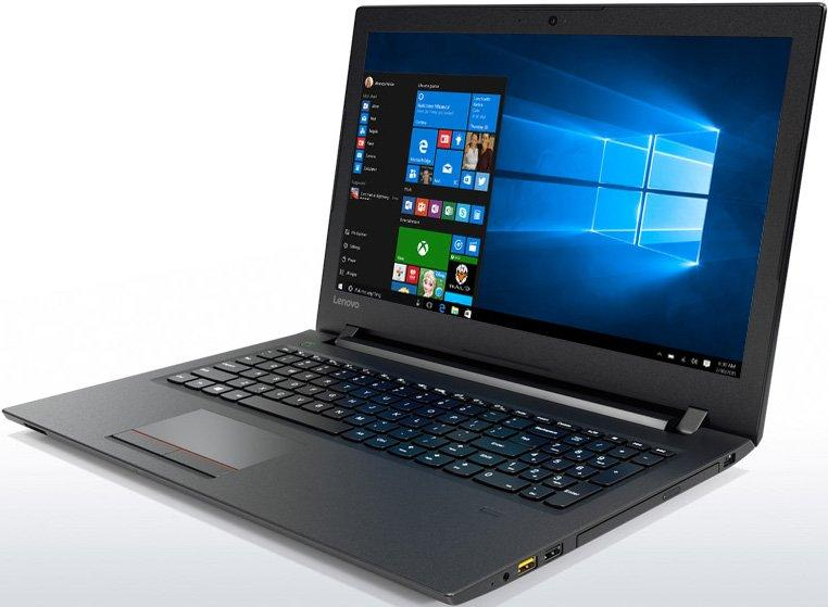 Ноутбук Lenovo V510-14IKB