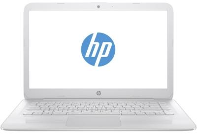 Ноутбук HP Stream 14-ax018ur