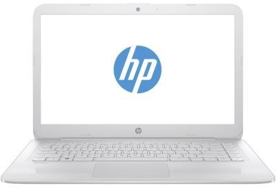 Ноутбук HP Stream 14-ax017ur