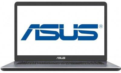 Ноутбук Asus VivoBook X705MA-BX014T