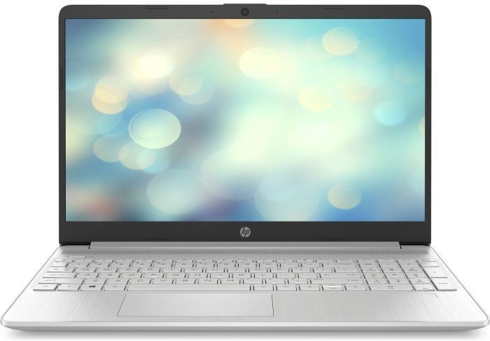 Ноутбук HP 15s-fq1010ur