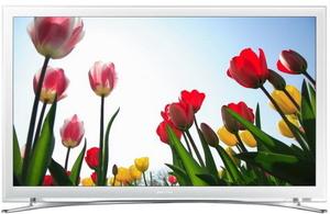 Телевизор Samsung UE22H5610