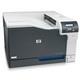 Купить Принтер HP Color LaserJet Professional CP5225dn (CE712A) фото 1