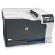 Купить Принтер HP Color LaserJet Professional CP5225n (CE711A) фото 2