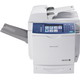 Купить МФУ Xerox WorkCentre 6400S (WC6400S#) фото 1