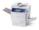 Купить МФУ Xerox WorkCentre 6400S (WC6400S#) фото 2