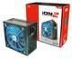 Купить Блок питания Vantec Stealth ION2 VAN-520C 520W (VAN-520C) фото 1