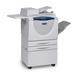 Купить МФУ Xerox WorkCentre 5765 (WC5765C) фото 1