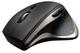 Купить Мышь Logitech Performance Mouse MX Black USB (910-001120) фото 1