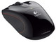 Купить Мышь Logitech Wireless Mouse M505 Black USB (910-001325) фото 2