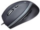 Купить Мышь Logitech Corded Mouse M500 Black USB (910-003725) фото 2
