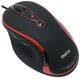 Купить Мышь Dialog MLK-15BU Black USB (MLK-15BU) фото 2