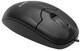 Купить Мышь Dialog MOP-01BP Black PS/2 (MOP-01BP) фото 1