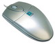 Купить Мышь A4 Tech OP-720 Silver USB (OP-720-3) фото 1
