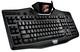 Купить Клавиатура Logitech G19 Keyboard for Gaming Black USB (920-000977) фото 2