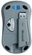 Купить Мышь Microsoft Wireless Notebook Laser Mouse 6000 Silver USB (B5W-00013) фото 2