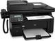 Купить МФУ HP LaserJet Pro M1214nfh (CE842A) фото 2