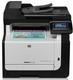 Купить МФУ HP LaserJet Pro CM1415fnw (CE862A) фото 1