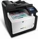 Купить МФУ HP LaserJet Pro CM1415fnw (CE862A) фото 2