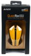 Купить Мышь A4 Tech G9-310-1 Yellow USB (G9-310-1) фото 3