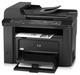 Купить МФУ HP LaserJet Pro M1536dnf (CE538A) фото 2