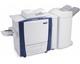 Купить МФУ Xerox ColorQube 9302 (CQ9302CP) фото 1