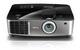 Купить Проектор BenQ MX764 (9H.J4P77.14E) фото 1