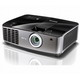 Купить Проектор BenQ MX764 (9H.J4P77.14E) фото 2