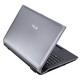 Купить Ноутбук Asus N53T (90N4SL618W2267VD13AU) фото 2