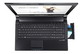 Купить Ноутбук Asus N53T (90N4SL618W2267VD13AU) фото 4