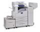 Купить МФУ Xerox WorkCentre 5230 (WC5230A_D) фото 4