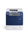 Купить Принтер Xerox Phaser 4620DN (P4620DN#) фото 2