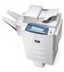 Купить МФУ Xerox WorkCentre 4250sp (WC4250sp) фото 3