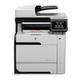 Купить МФУ HP Color LaserJet Pro 400 M475dn (CE863A) фото 1