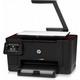 Купить МФУ HP TopShot LaserJet Pro M275 (CF040A) фото 1