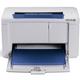 Купить Принтер Xerox Phaser 3040 (PS3040#) фото 1