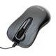 Купить Мышь A4 Tech N-60F-1 Black USB (N-60F-1) фото 2