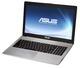 Купить Ноутбук Asus N56V (90NB0161M02410) фото 1