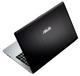 Купить Ноутбук Asus N56V (90NB0161M02410) фото 2