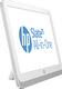 Купить Моноблок HP Slate 21-s100 All-in-One (E2P18AA) фото 2