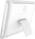 Купить Моноблок HP Slate 21-s100 All-in-One (E2P18AA) фото 3