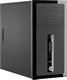 Купить Компьютер HP ProDesk 490 G1 MT (J4B07EA) фото 1