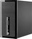 Купить Компьютер HP ProDesk 490 G1 MT (J4B07EA) фото 2